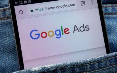 Certyfikaty Google Ads – co warto o ich wiedzieć?