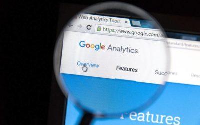 Certyfikat Google Analytics (GAIQ) – co warto wiedzieć?