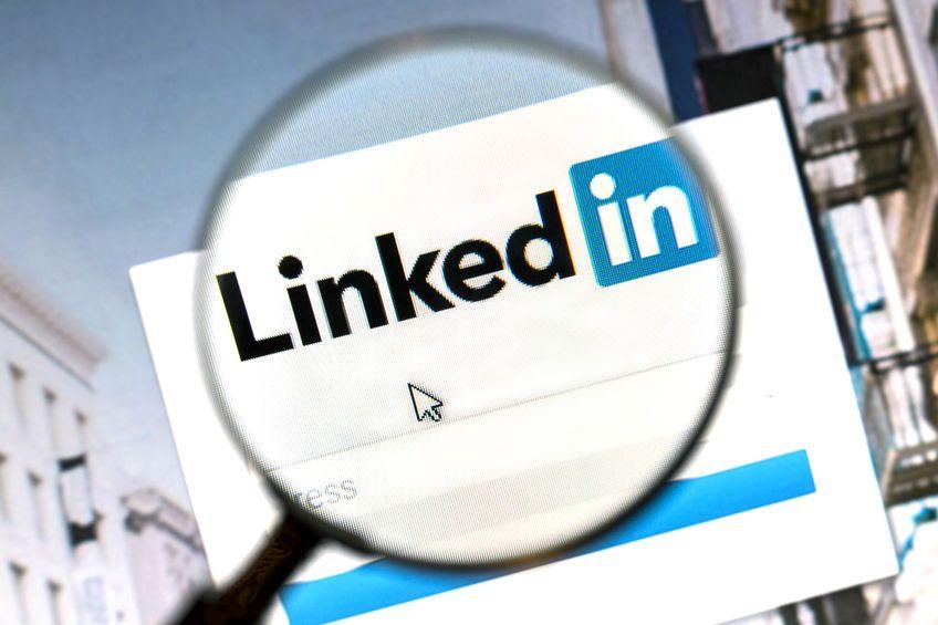 Tydzień z LinkedIn – podsumowanie