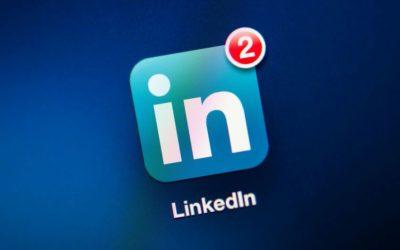 Aktywność na LinkedIn – dobry profil to nie wszystko